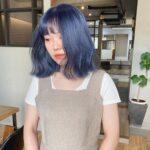雰囲気だけでもまといたくて。4つのポイントで憧れの韓国アイドルに一歩近づいて