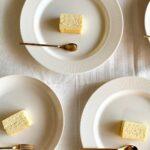 【チーケー女子必見】全国のお取り寄せ可能な大人気チーズケーキを徹底調査