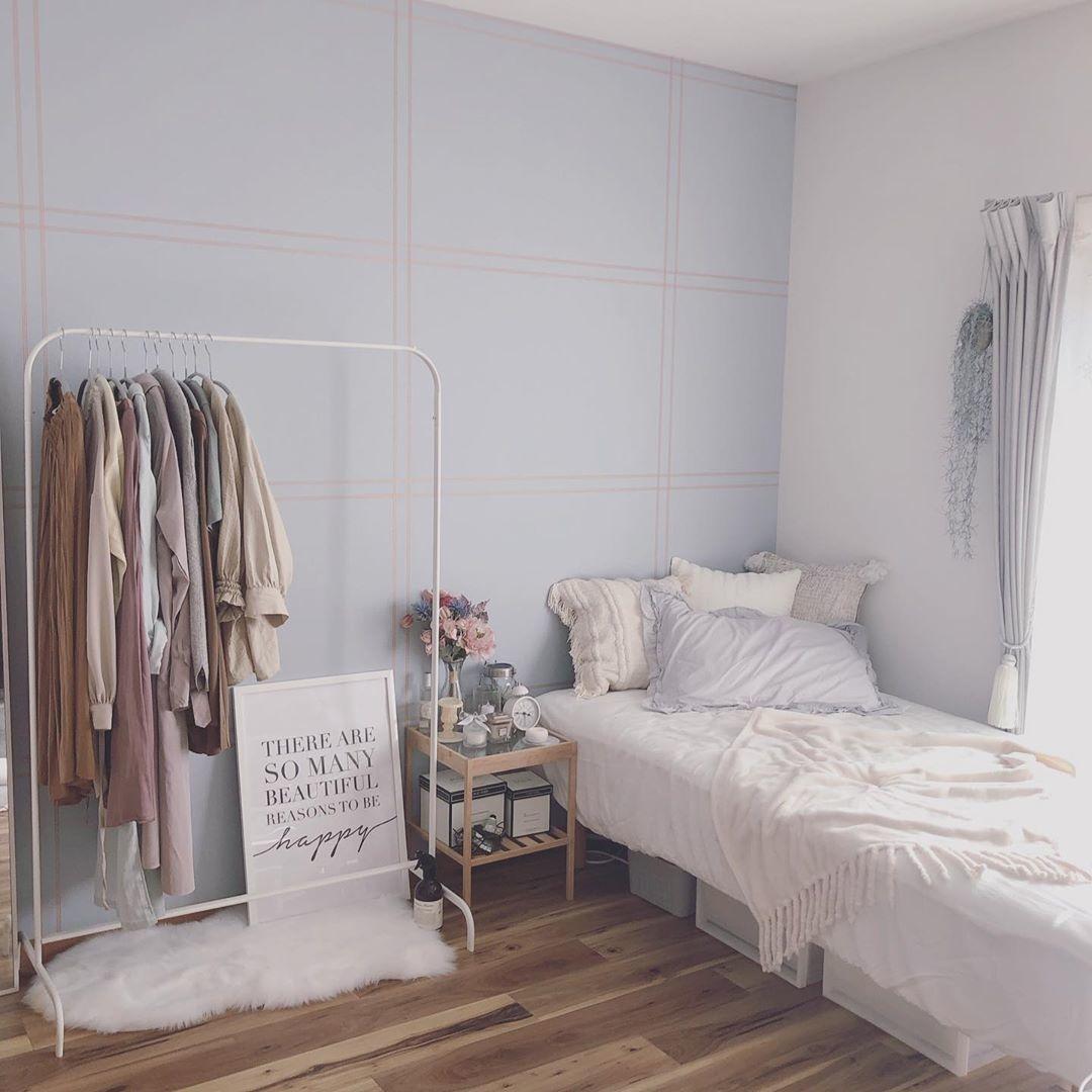 ようこそ、私だけの秘密基地へ。自分の部屋をステキ空間にするアイテム