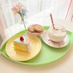 【千葉県】韓国風カフェから固めのプリンまで!?東京にも負けないお洒落カフェ特集
