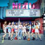 みんな推せる♡世界へはばたくガールズグループ・NiziUの魅力とは!?