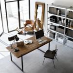 """あなたはいくつの""""家具のサブスク""""を知ってる?6つのおすすめサービスをご紹介"""