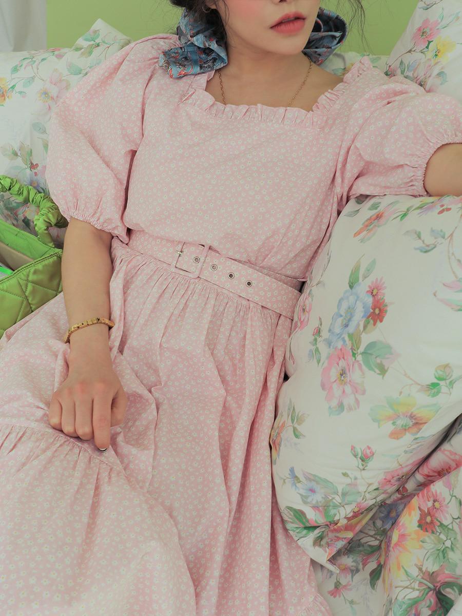 韓国アイドルみたいな服が着たい♡