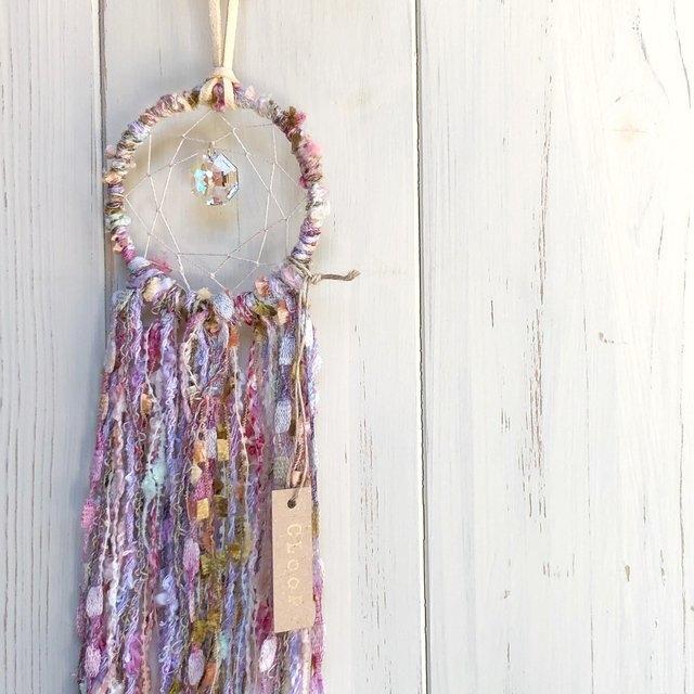先住民インディアンに伝わる装飾品