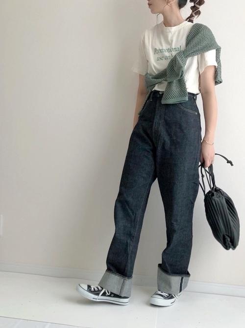 おすすめファッション