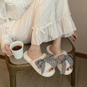 よーし、カフェ風ご飯はお手のもの♡