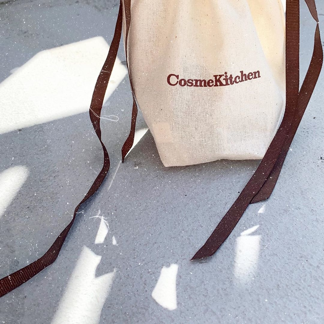 @Cosme Kitchen(to/one・rms beautyなど)