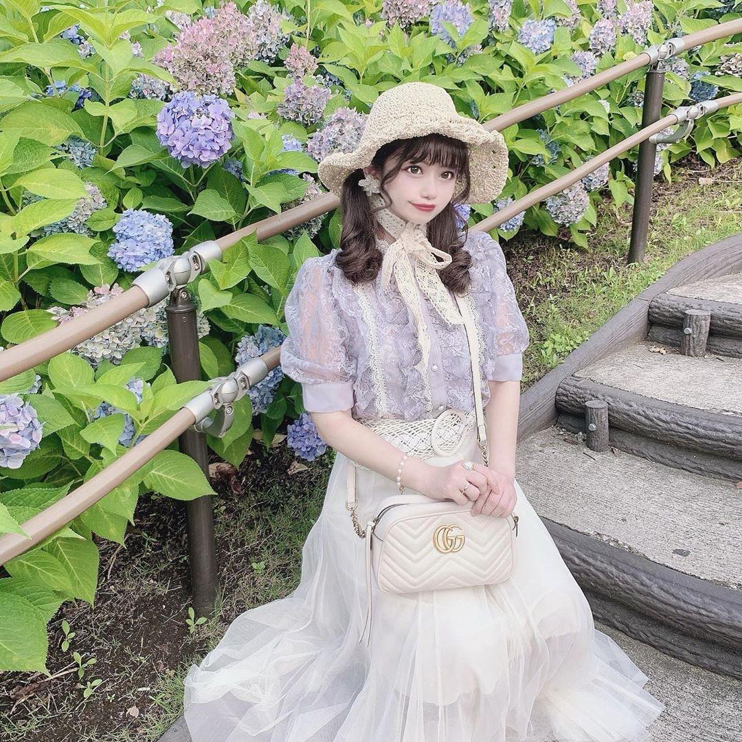 3.Manon Tokyo