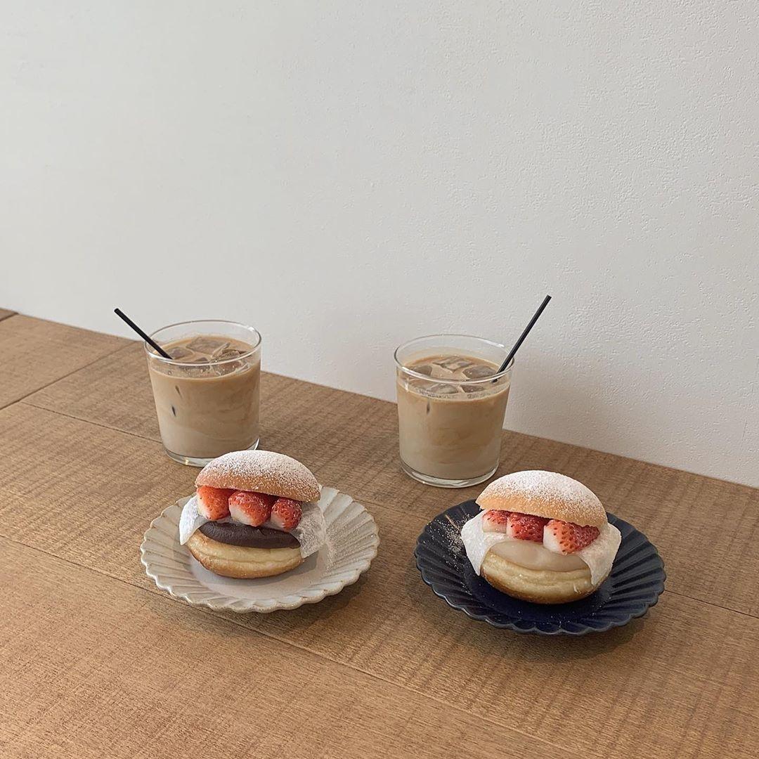 FLAP COFFEE(松阪)