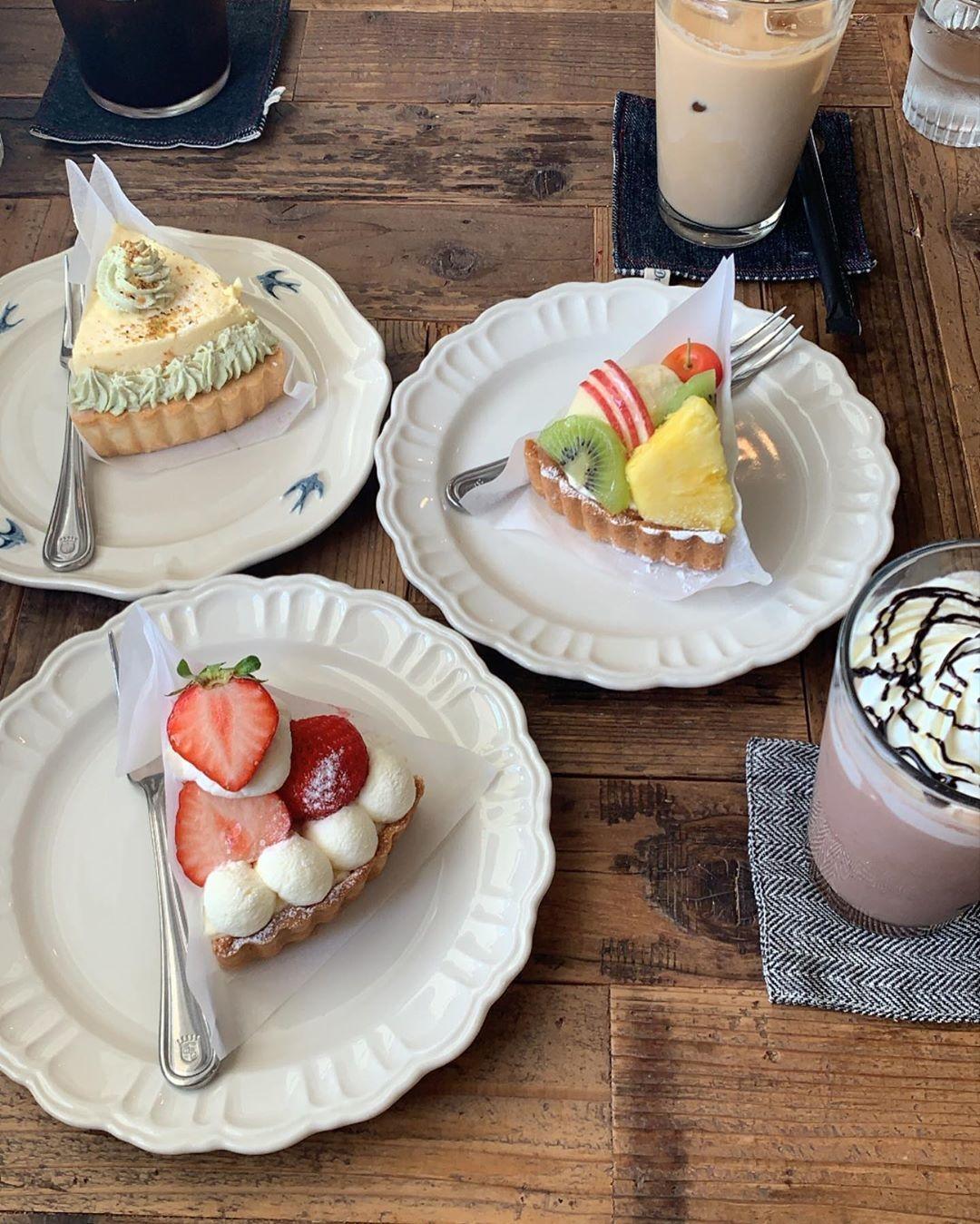 〈豊橋〉SoGoodCoffee&Bake