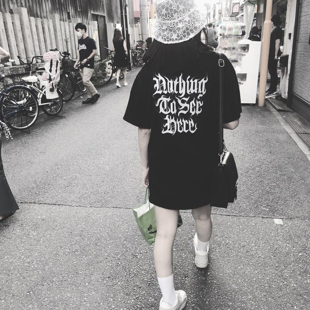 2|CULT TOKYO