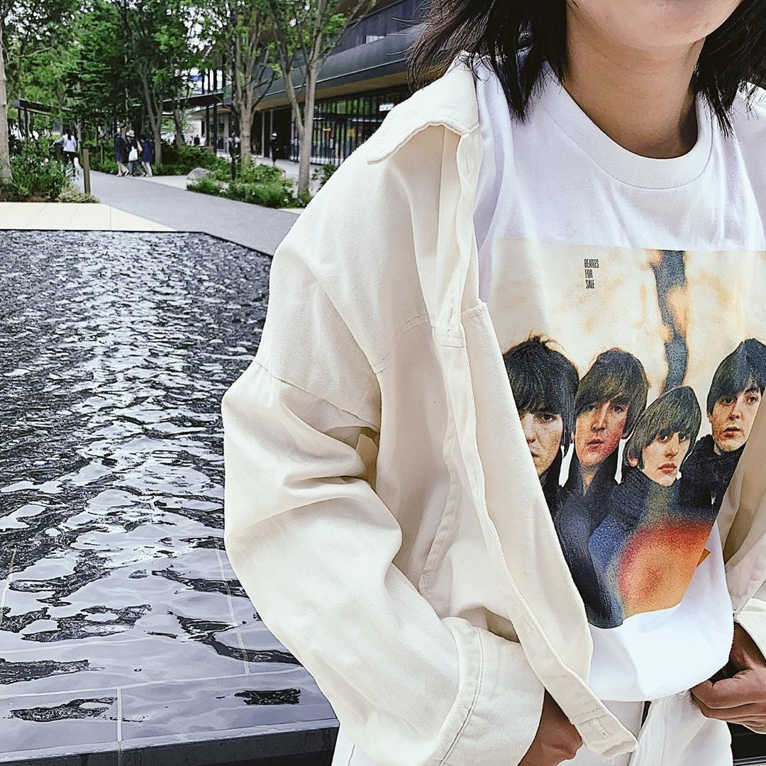 Design Tshirts Store graniph