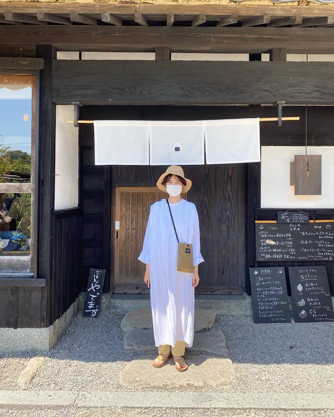 ○ sumi cafe