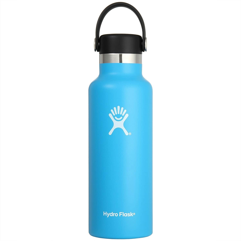Hydro Flask(ハイドロフラスク) HYDRATION_スタンダード_18oz 532ml