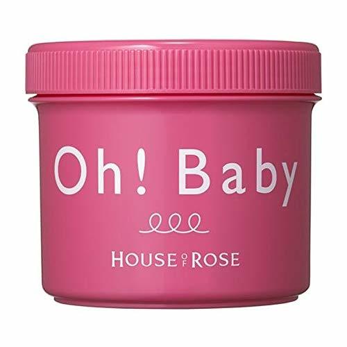 HOUSE OF ROSE ボディ スムーザー