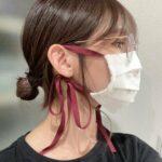 NO MORE肌トラブル!ムレや摩擦を軽減させる、肌荒れしにくいマスクの選び方講座