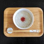 風邪を引いて-3kgは喜んでいい?体重減少の理由と回復後に試したいダイエット