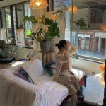 ここが私の秘密基地。ひとりごとだって受け入れてくれる隠れ家カフェ@大阪市福島区