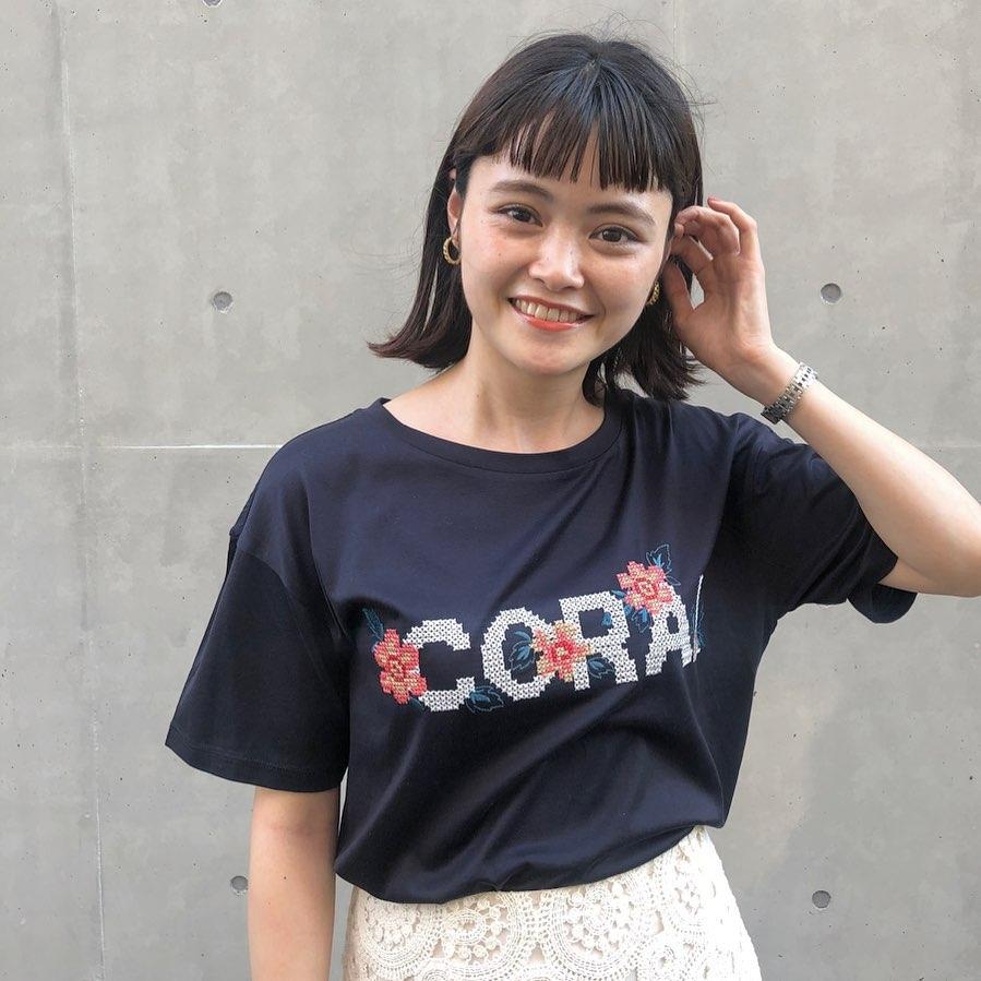 お気に入りのTシャツヘビロテしがち。愛しのTシャツ長持ちお手入れ大作戦!