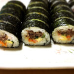 ドラマや映画に出てくるアレが食べたい!おうちで簡単に作れる韓国料理のレシピ