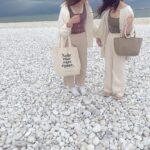 恋してる子はココに行こう♡乙女必見の神社や美味しいグルメが揃う大阪観光スポット