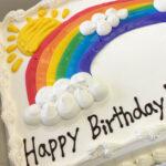 会えないあの子に想いよ届け!離れている友達の誕生日を祝うための3ideas