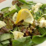 サラダを楽しく着せ替えしましょ。野菜好きのための手作りドレッシングレシピ集