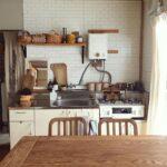 一人暮らしでも料理が楽しくなるかも。便利グッズを使って料理好きになっちゃおう
