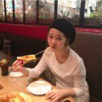 under5000円でお洒落な食事デート。彼と行きたいプラン別レストランガイド