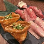 【千葉】知る人ぞ知る名店。ウマいお肉を安く楽しめる『焼肉酒場ともさんかく』に注目