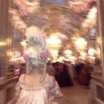 365日24時間プリンセスmindなの♡「私だけのかわいい世界観」で周りの視線を独り占め