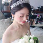 一生に一度の特別な日だから♡後悔しないためにやっておくべき花嫁美容6選