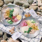お家にいながら海外旅行気分♡エスニック感を味わえる東南アジア3か国ツアーレシピ