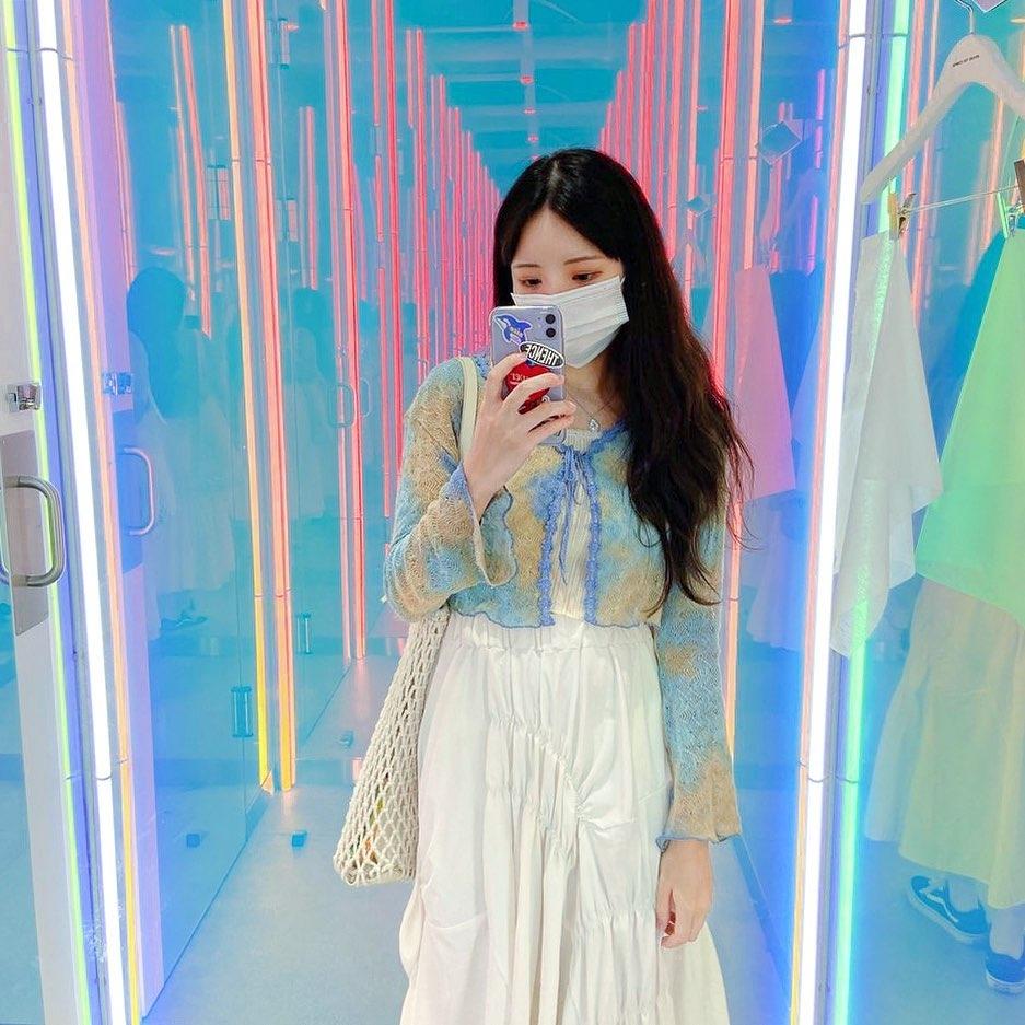どのテイストがお好み?アジアの服に出合える『60%』で見つけた韓国発6ブランド