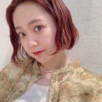 ずっと愛されてきた日本の豊かな文化、四季。春夏秋冬×ヘアアレンジcatalog