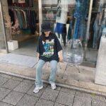 やっぱり古着しか勝たん!香川・高知・愛媛・徳島にある四国古着屋巡りTABI