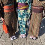 せっかくなら日本の良さを再確認しない?「和」を巡る鎌倉満喫1DAYプラン