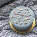 色や香りにリング、ケーキでお祝い。バースデーで贈りたいオーダーメイドitem4つ
