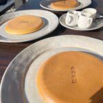 絶景と共に至福の時間を過ごそう。福岡・糸島のおしゃれカフェをピックアップ