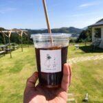 日本全国の#カフェ好きな人と繋がりたい人へ。厳選!可愛いカップのカフェ図鑑11選