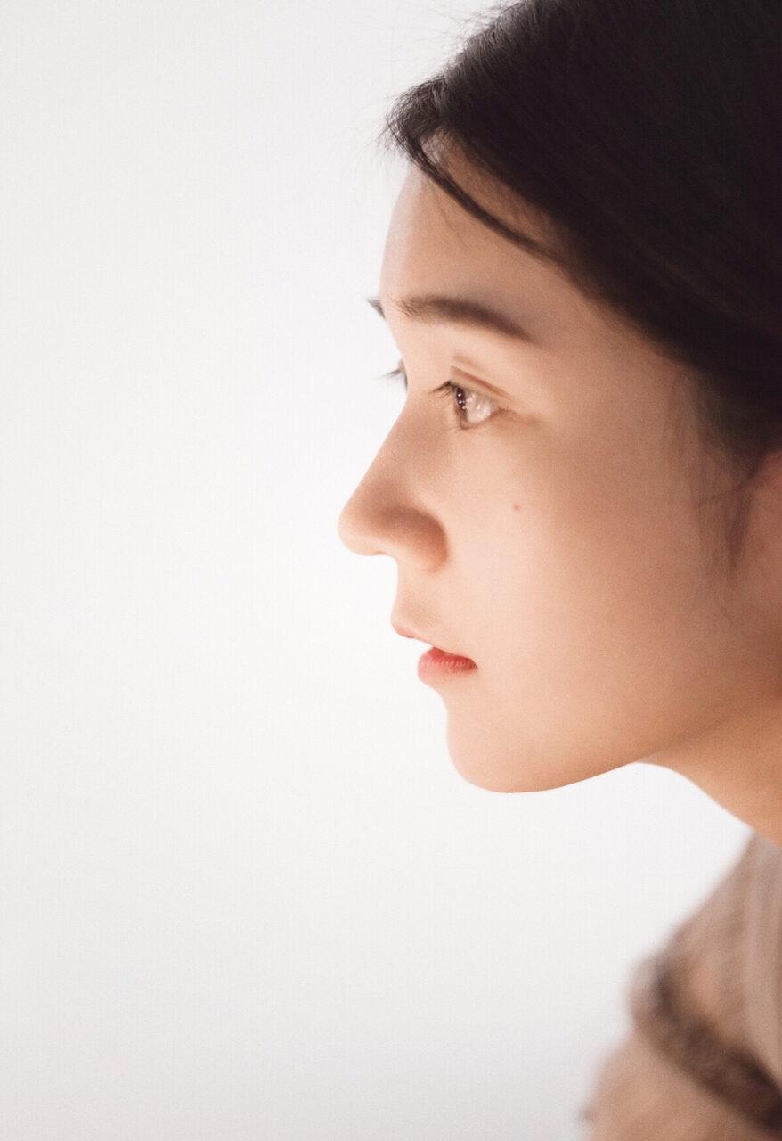 無自覚おブスの原因は「口呼吸」!?鼻呼吸のメリットを知って不意顔美人にshift