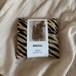 エコバッグ選びに迷ったらコレ。おしゃれさん御用達のブランド『BAGGU』をcheck