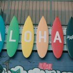 """ハワイの言葉に込められた5つの教訓。今日から取り入れたい""""ALOHA""""マインド"""