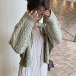 """""""すき""""を着るのが、かわいいへの最短距離♡秋冬スタメン必至アイテムはコレだ〜っ!"""