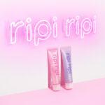 Forもっと可愛くなりたい子♡何度もリピートしたくなるripi ripiのヘアアイテム