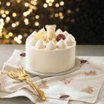 【9/21】セブン-イレブンからジェラピケのケーキが発売♡クリスマスのスイーツ革命