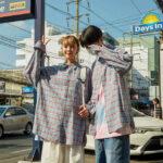 【大学生向け】遠恋カップルに聞いた!大学生の遠距離恋愛を成功させるコツ