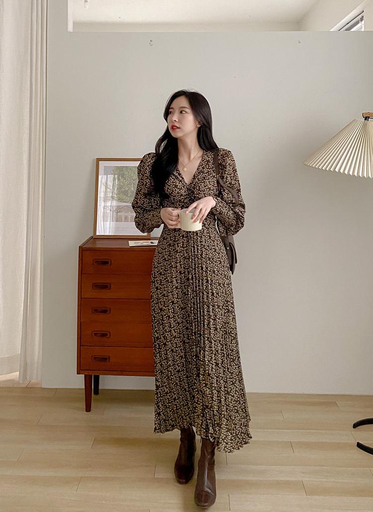 【2020Autumn】この秋も韓国風styleで可愛いを。通販でつくる2020秋コーデ4選♡