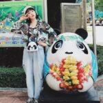 【東京編】ZOOを思いっきり楽しみたい!動物園3選と準備するものリスト
