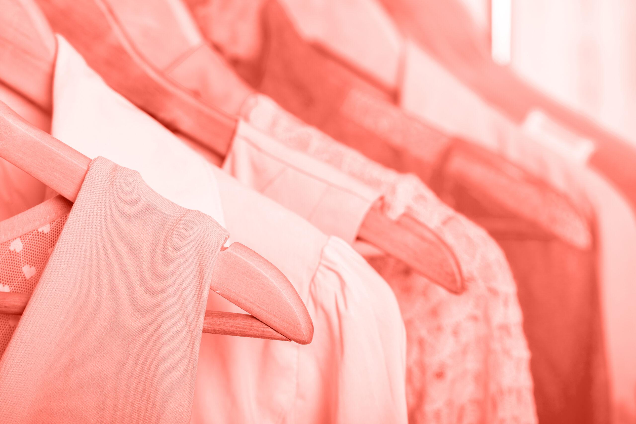 1|デートで一目惚れさせるお洋服をget